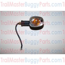 TrailMaster 150 / 300 Turn Signal R.FR./L.RR.