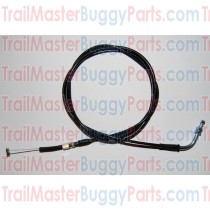 TrailMaster 150 / 300 Throttle Cable