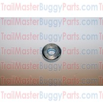 TrailMaster 150 / 300 R Washer
