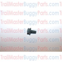 TrailMaster 150 / 300 Bolt M6X12