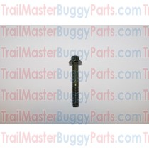 TrailMaster 150 / 300 Socket Bolt M8X1.25X55