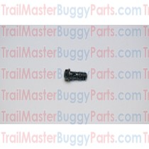 TrailMaster 150 Banjo Bolt M10 x 24 Side